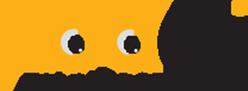 Logo de Rodali